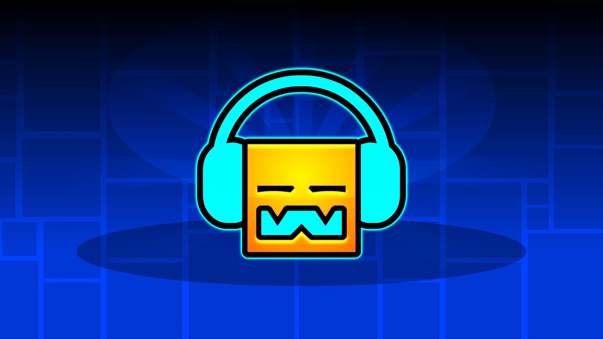 jumping and flying in rhythm with geometry dash jumping and flying in rhythm with geometry dash geometr geometry dash wallpaper geometry dash lite geometry geometry dash wallpaper geometry dash
