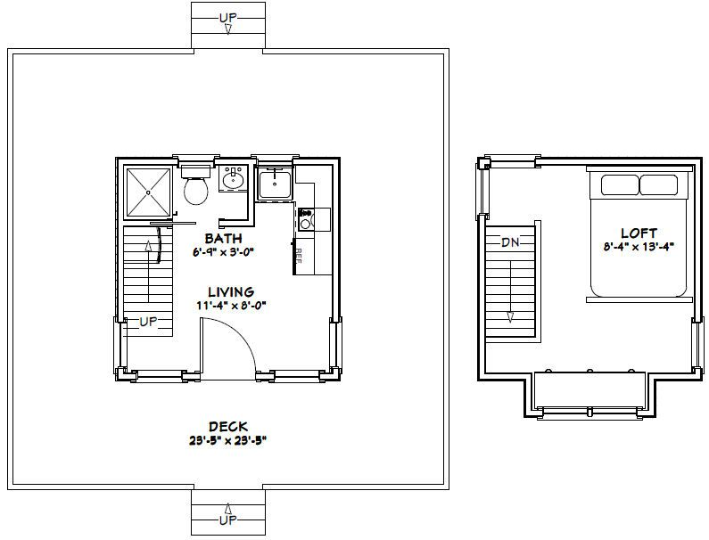 floor plan room dimensions shown are inside wall to inside wall rh pinterest com