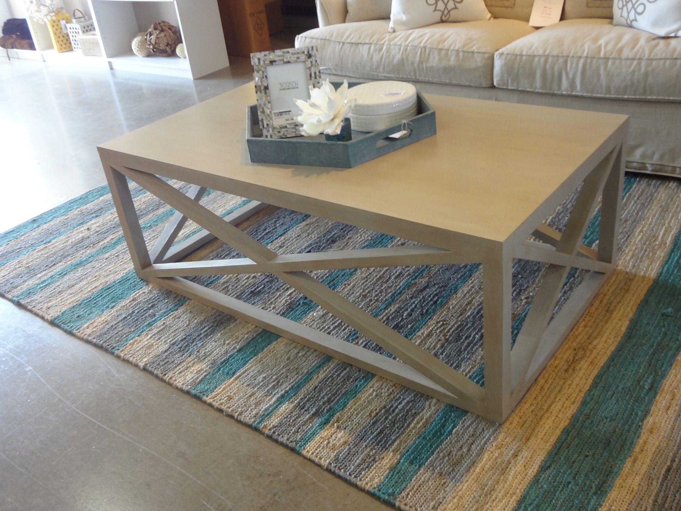 Groovy Madam X Coffee Table For Living Room Coffee End Tables X Spiritservingveterans Wood Chair Design Ideas Spiritservingveteransorg