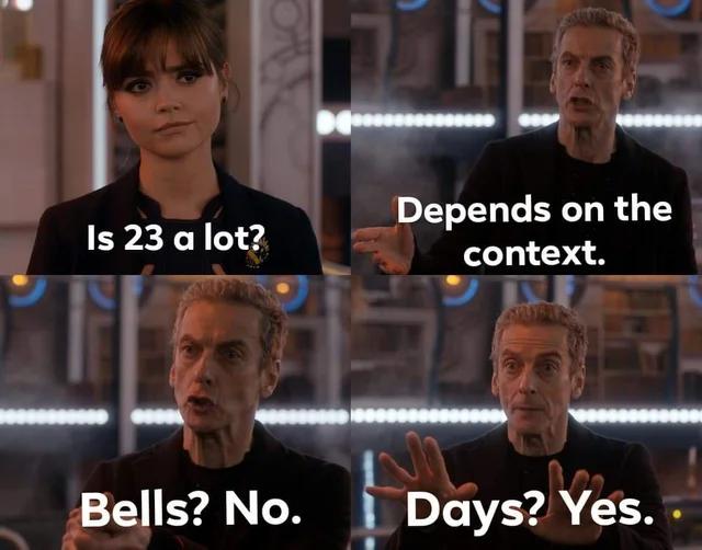 Favorite Tweet By Nocontextauss Funny Memes Funny Gif Edgy Memes
