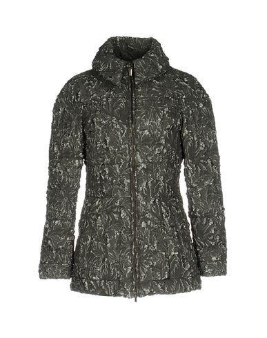 BLUMARINE . #blumarine #cloth #dress #top #skirt #pant #coat #jacket #jecket #beachwear #
