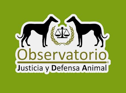 justiciaydefensaanimal.es - UNIÓN EUROPEA
