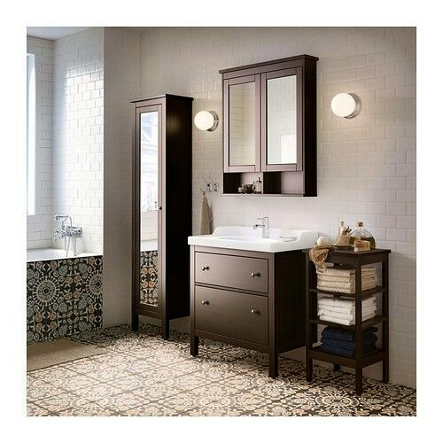 Pin by Amanda Locke on Must renovate the restrooms ...