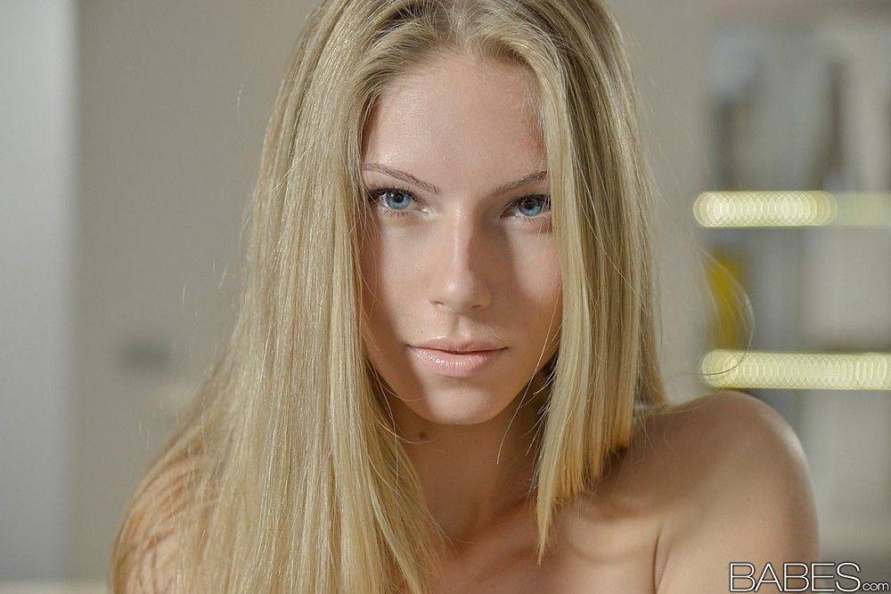 pov porn nude women
