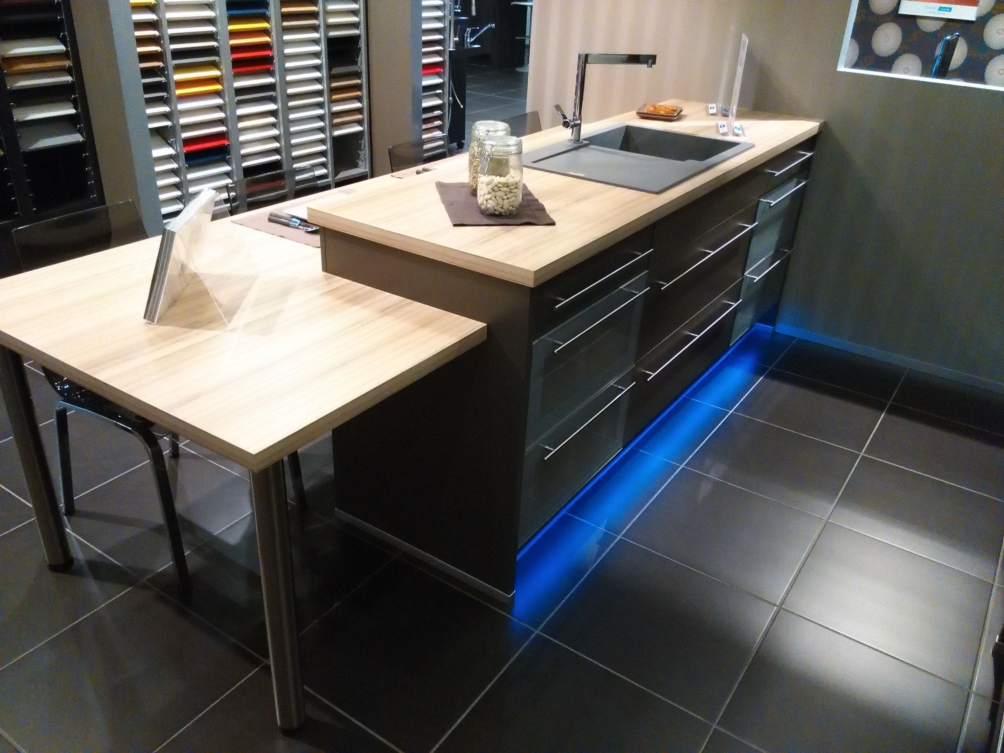 Berühmt Küchendesign Geelong Victoria Galerie - Ideen Für Die Küche ...