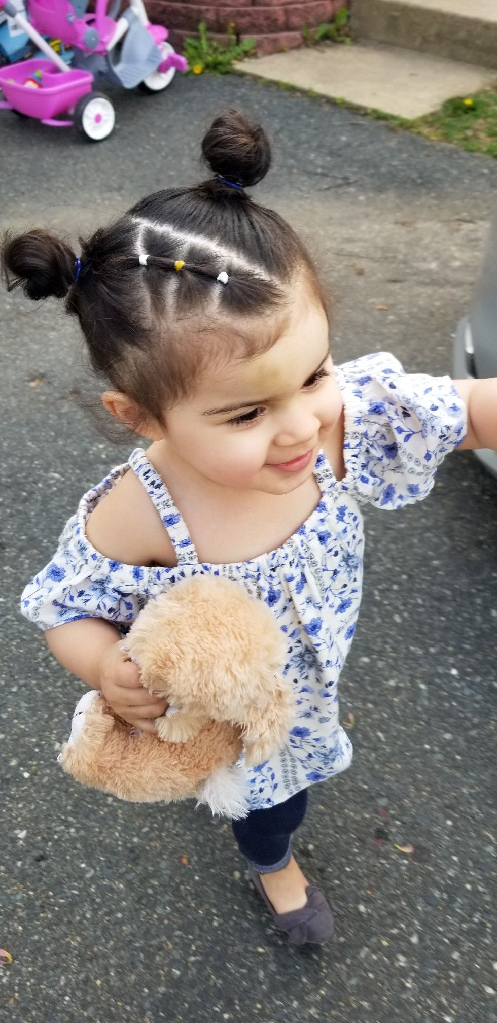 baby hair | perfect in 2019 | girl haircuts, little boy