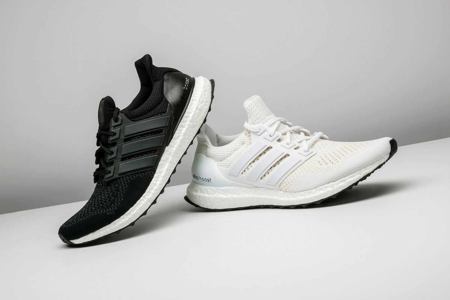 Adidas Ultra Boost in 2020 Sportkleding