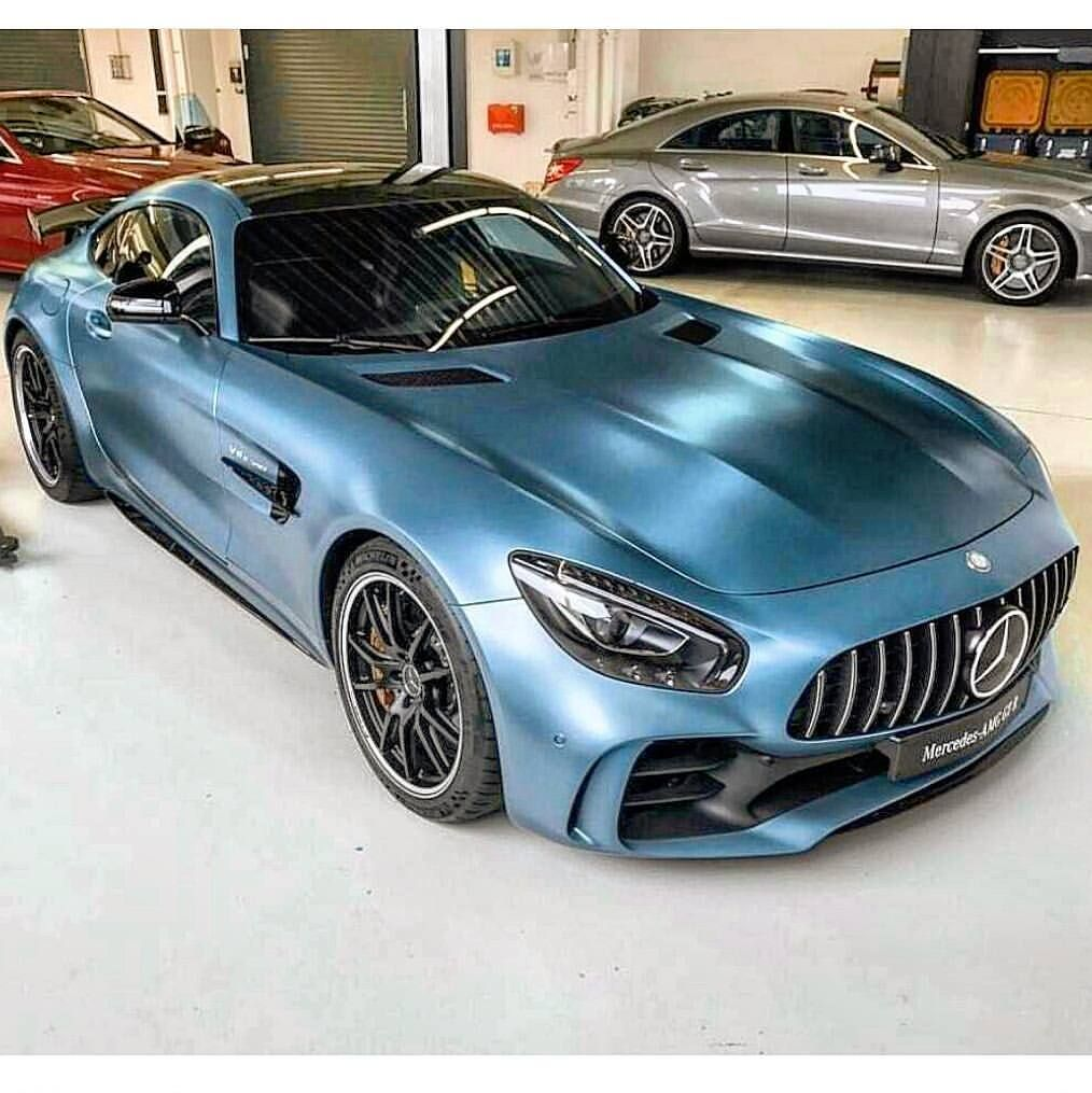 liking this color spec on the amg gtr have one us spec available for sale in april dm me for. Black Bedroom Furniture Sets. Home Design Ideas