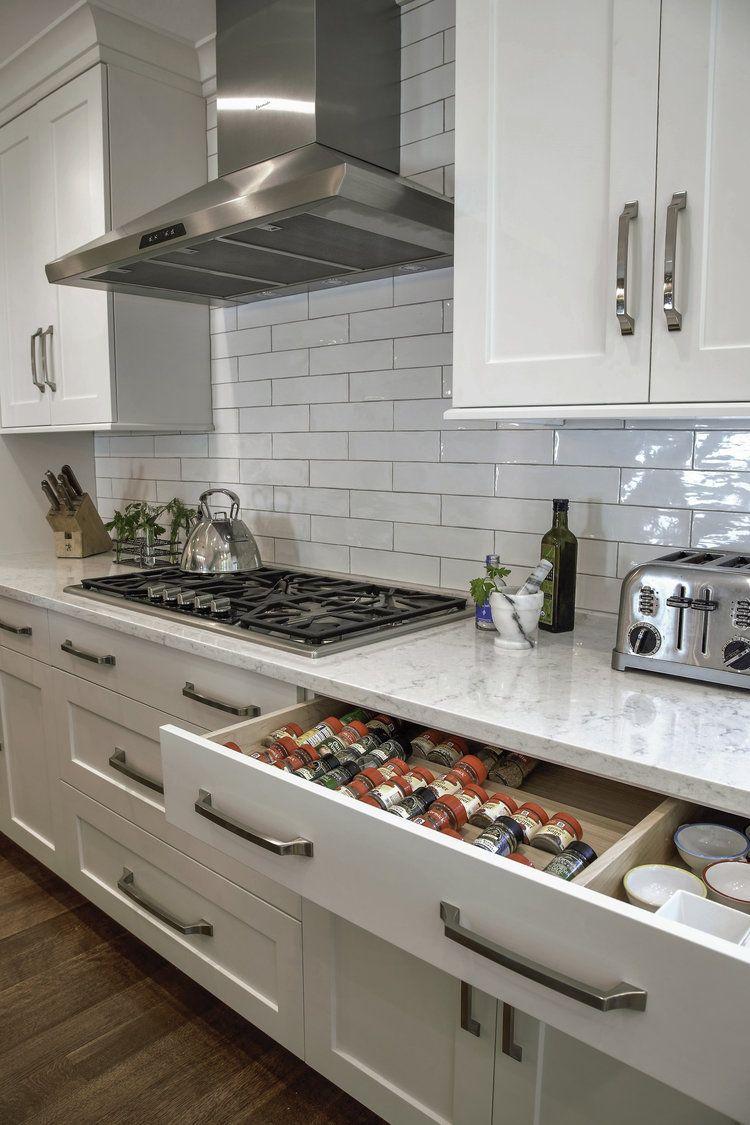 Pin By Zac On Home Family Kitchen Kitchen Kitchen Bath