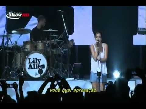 lily-allen-fuck-you-live-all-male-nudist-colony