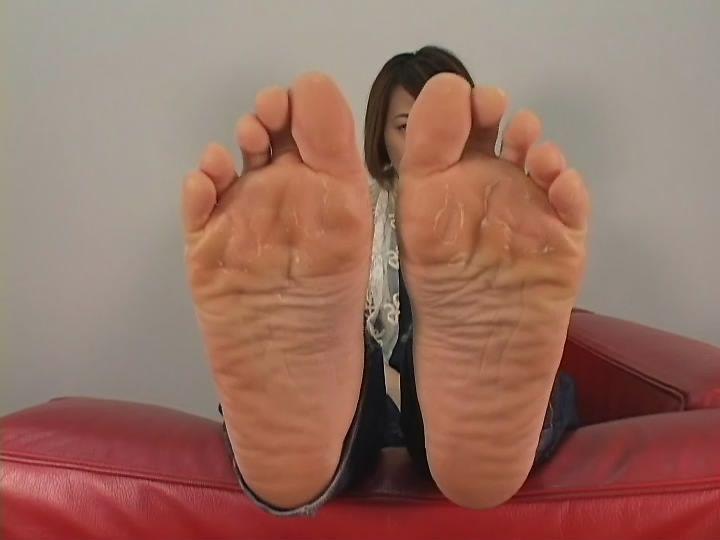 Pin by Big on Sweet Asian Feet | Pinterest | Asian
