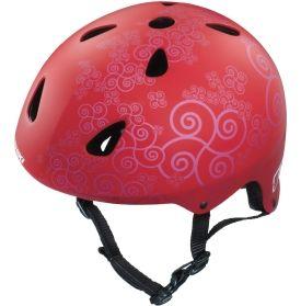 Bike Helmet Skate Helmets Fun Sports Bike