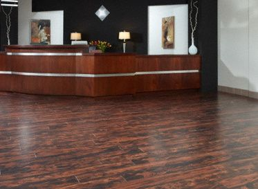 12mm Pad Chimney Tops Smoked Oak Laminate Lumber Liquidators Lutz Oak Laminate Wood Laminate Flooring Dream House