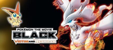 Watch Pokemonthemovie Black Victini And Reshiram 2011 Free