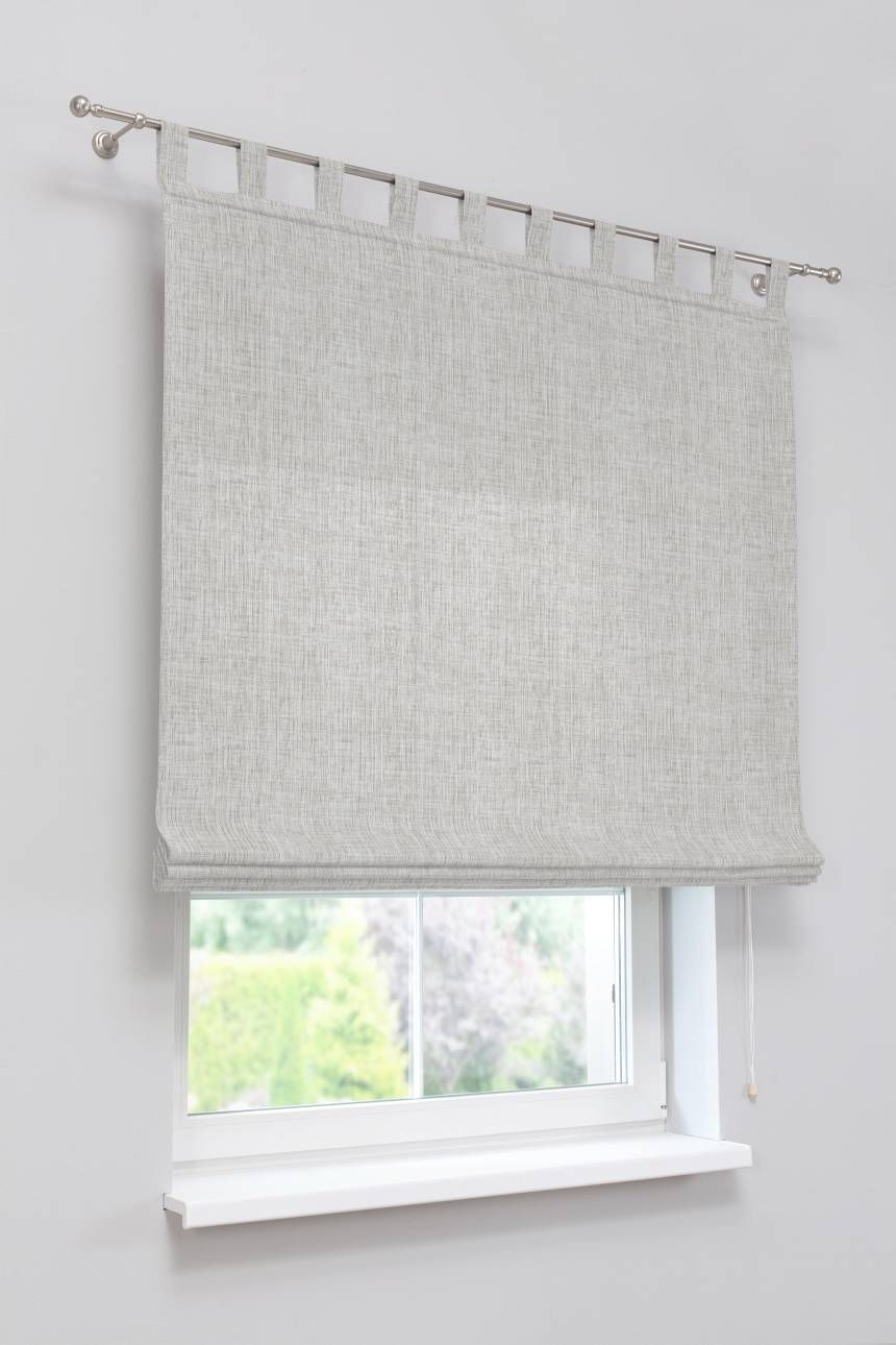 Roleta Rzymska Verona Szer 130 X Dl 170 Cm W Kolekcji Aquarelle Tkanina 140 75 Roman Shade Curtain Decor Home Decor