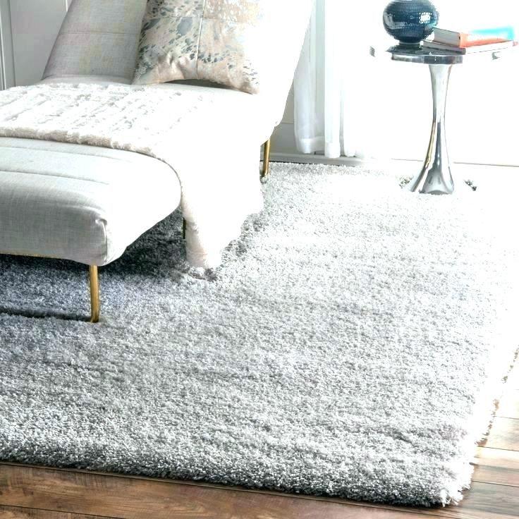 Living Room Rugs Ikea Uk | Living room rugs ikea, Rugs in ...
