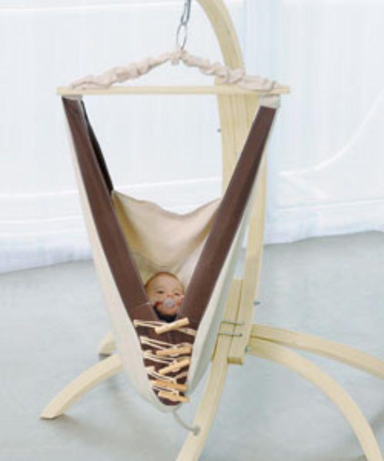 baby hammock   google search baby hammock   google search   minimalist baby   pinterest   baby      rh   pinterest