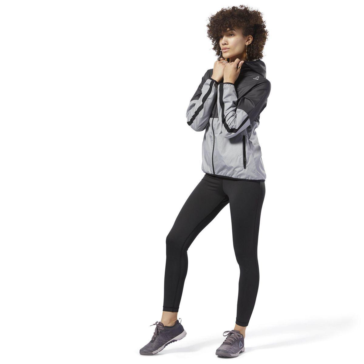 training adidas femme ensemble
