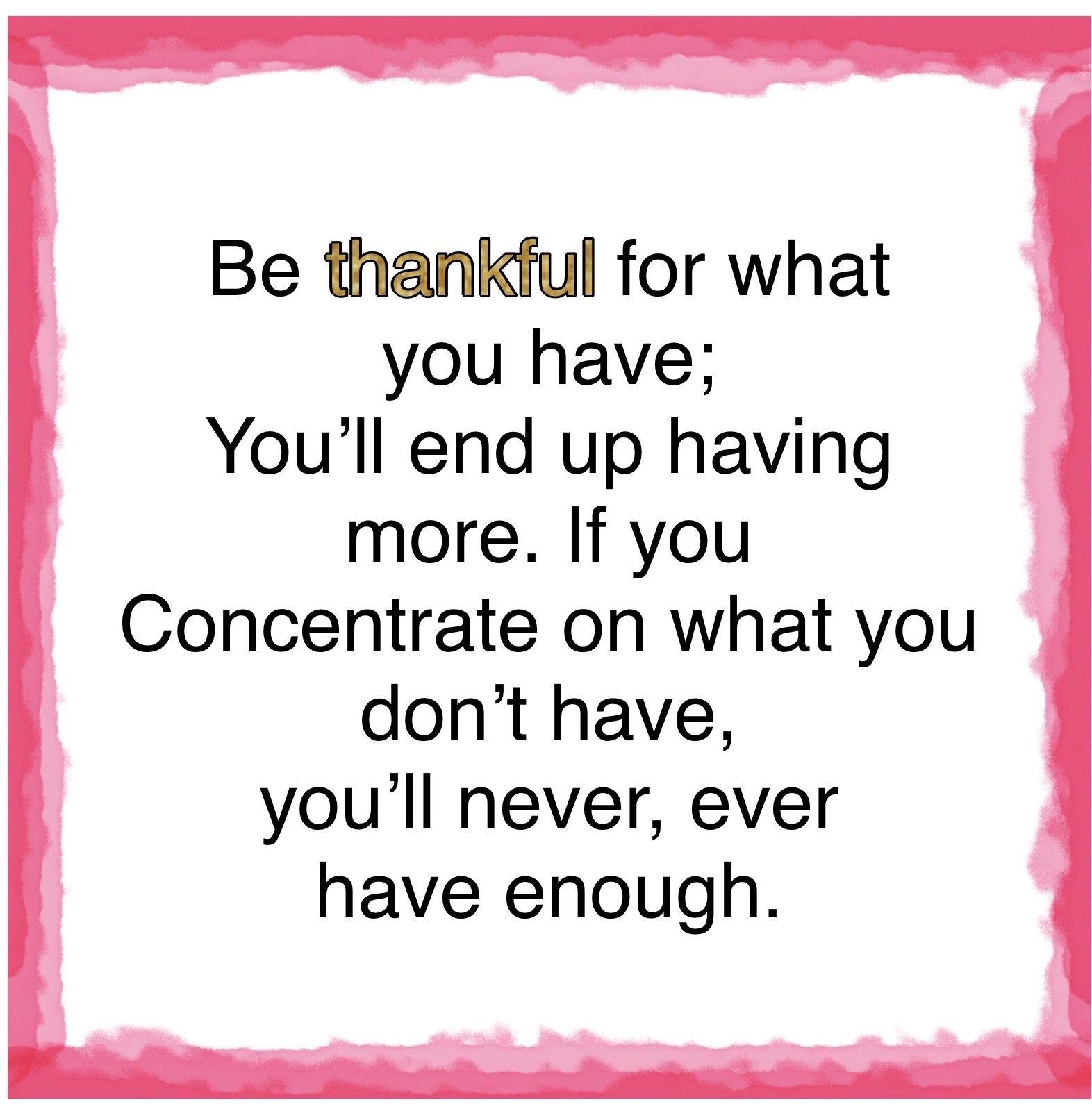 Pin By Jennifer Leichte On Attitude Of Gratitude In