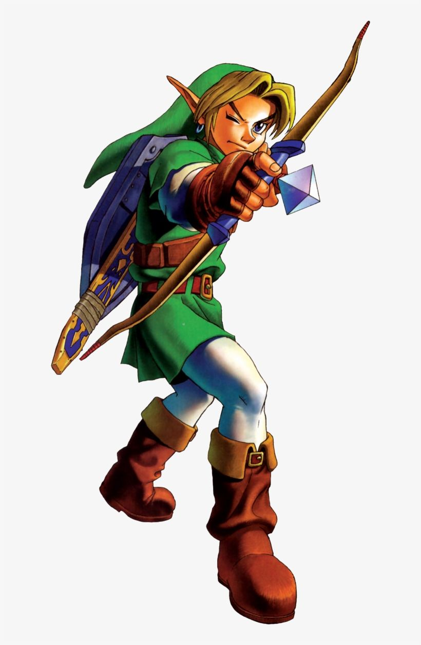 Google Image Result For Https Www Nicepng Com Png Detail 13 135583 Zelda Link Png Hd Link Zelda Ocarina Of Png Legend Of Zelda Zelda Art Link Zelda
