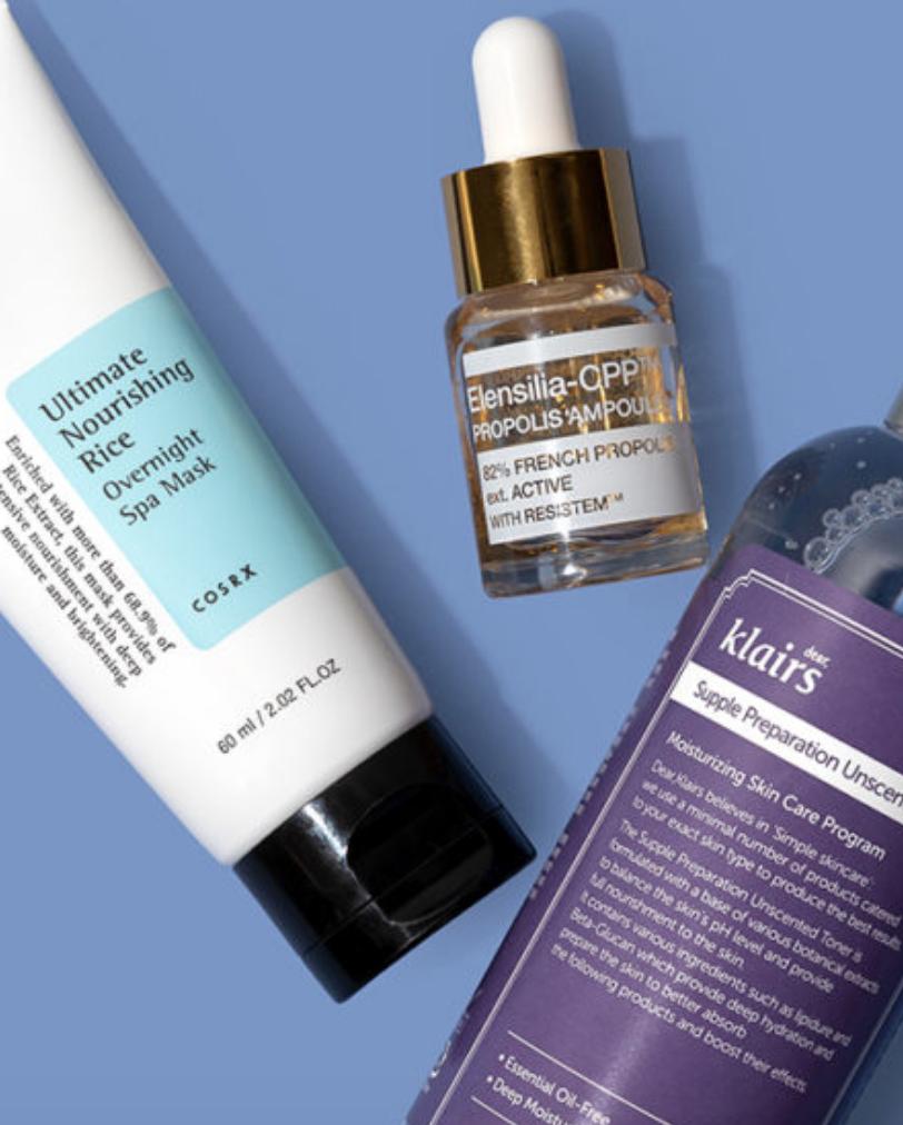 9 Winter Skin Care Routine Essentials For Glowing Skin Winter Skin Care Routine Winter Skin Care Skin Care