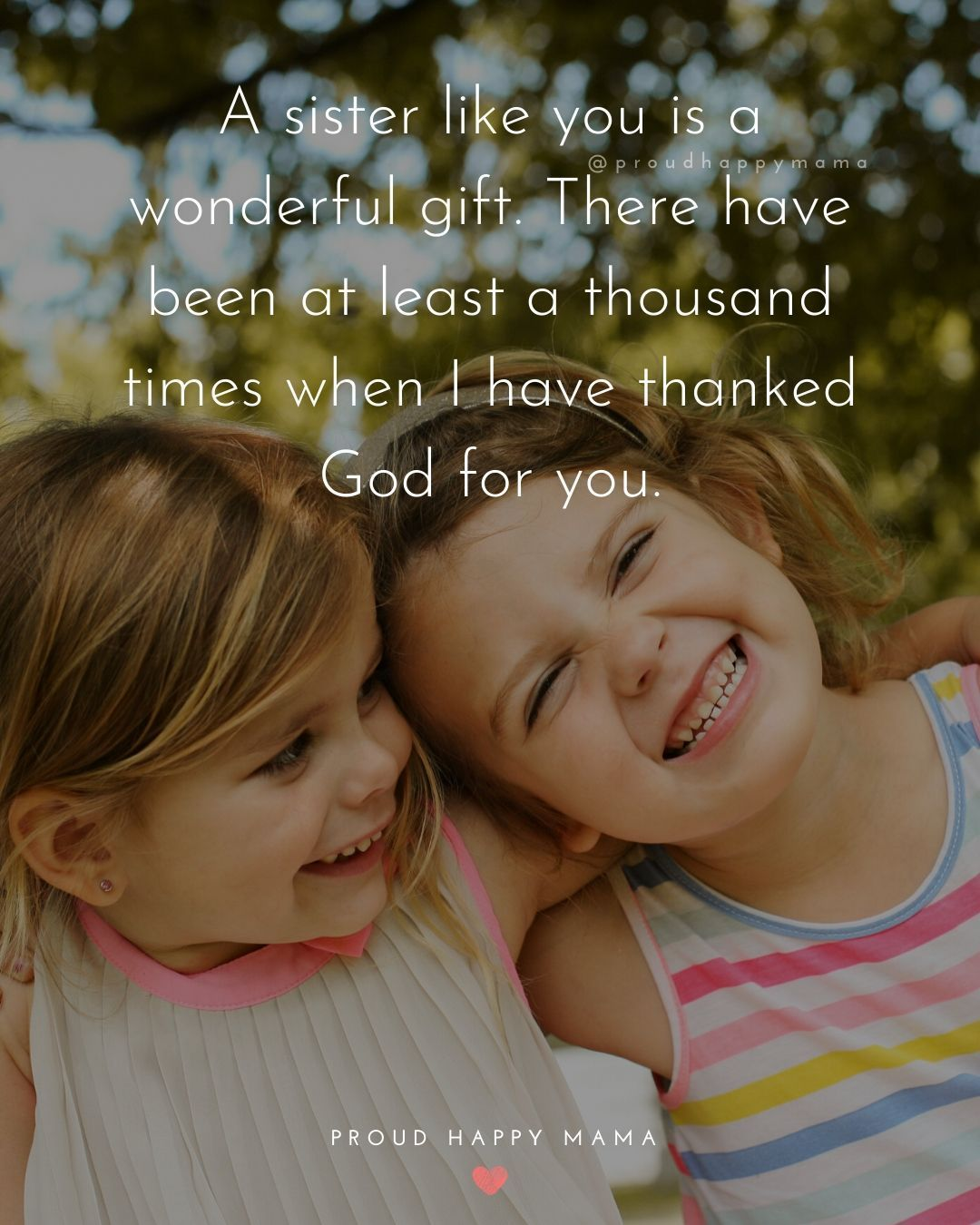 35 Quotes About Siblings And The Love They Have For Each Other Love My Kids Quotes My Children Quotes Family Quotes Inspirational
