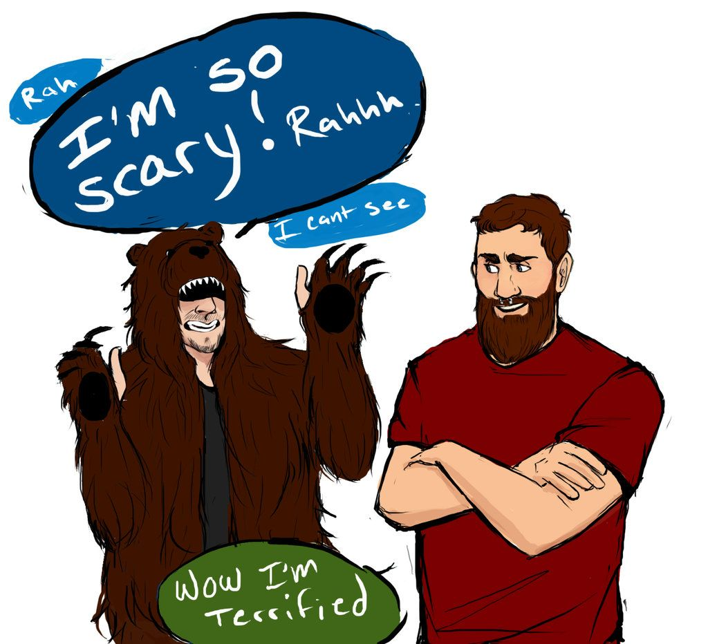 joel heyman and adam ellis google search rooster teeth pinterest