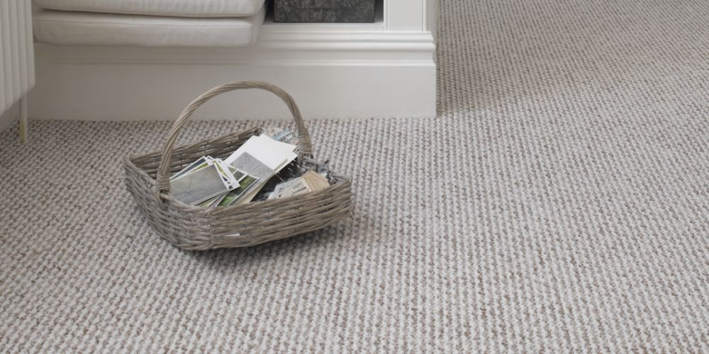 1000 images about carpet stairs on Pinterest. Grey Bedroom Carpet