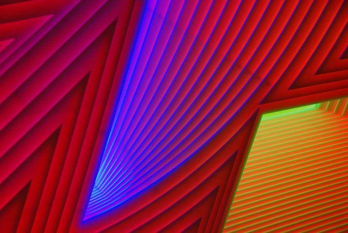 光圈 Aperture - 谷德设计网