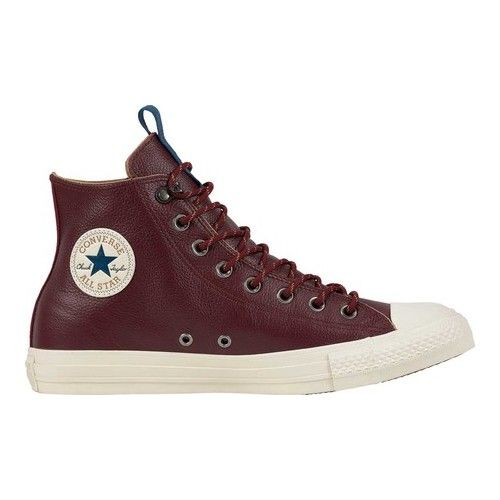 converse all star amaranto