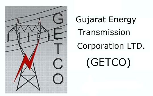 Gujarat Energy Transmission Corporation Limited Tenders Tenders Of Gujarat Energy Transmission Corporation Limited Gujarat Ener Transmission Corporate Energy