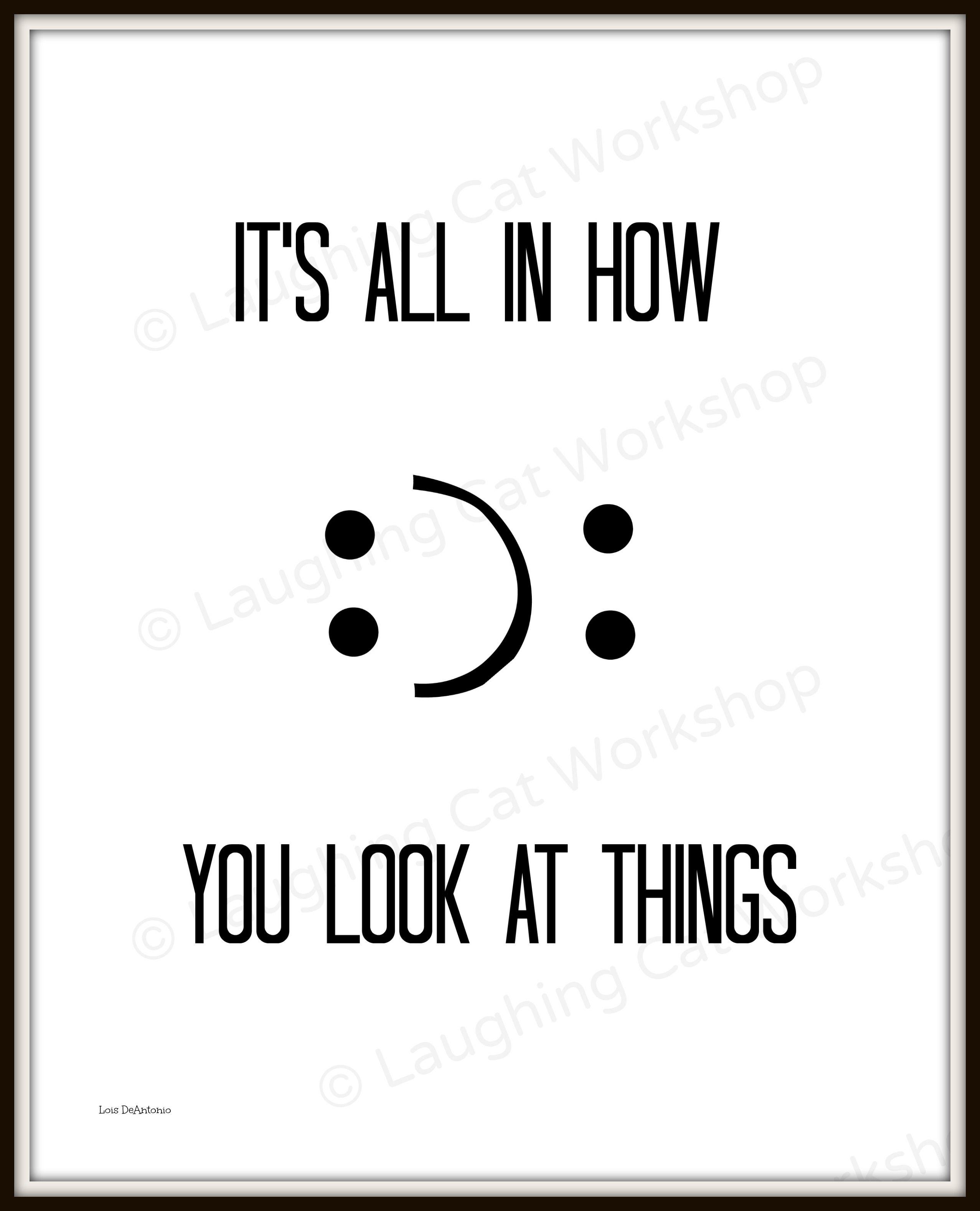 Inspirational optimism optimistic inspirationalQuotes fice
