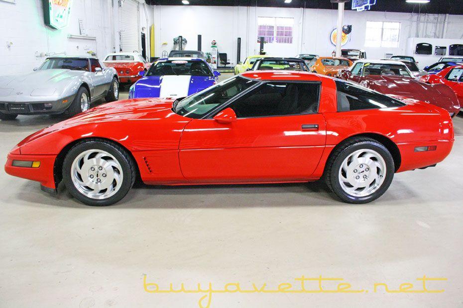 1996 Corvette For Sale Corvette for sale, 1996 corvette