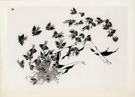 """Résultat de recherche d'images pour """"belladonna of sadness"""""""