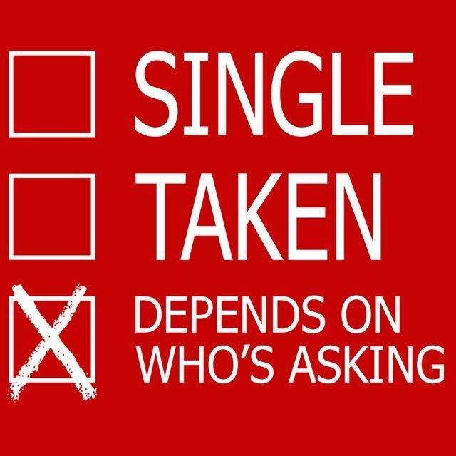Frauen mit 30 single