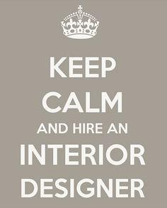 interior design quotes Google Search Quotes Pinterest