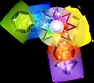 starburst слот