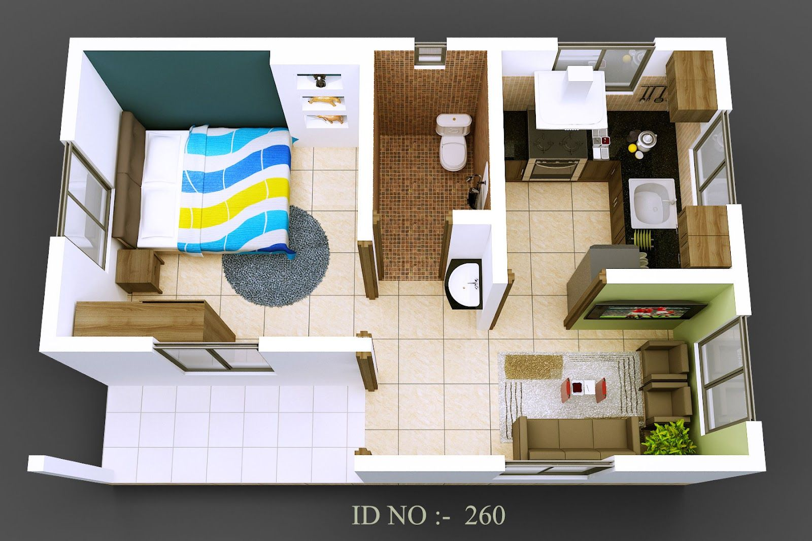 Best Of Low Cost House Interior Design Check More At Http Www