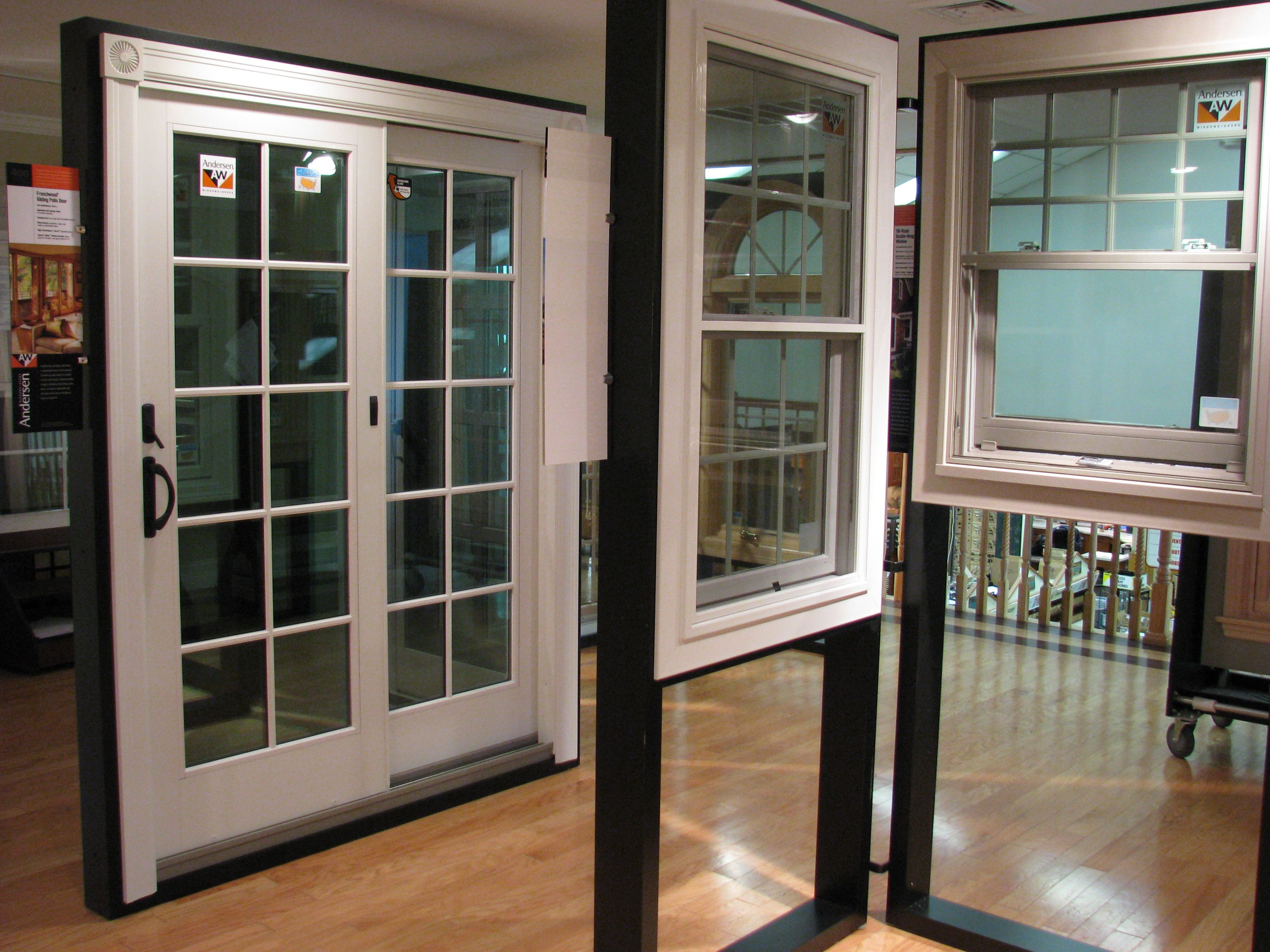 blinds of ma peabody realty bay mls estate verani to boulevard go real photo state