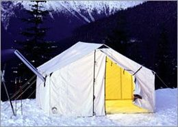 Rainier Wall Tents & Rainier Wall Tents | Survival | Pinterest | Tents Synthetic ...