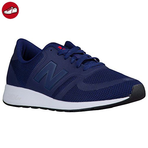 new balance herrenschuhe 45