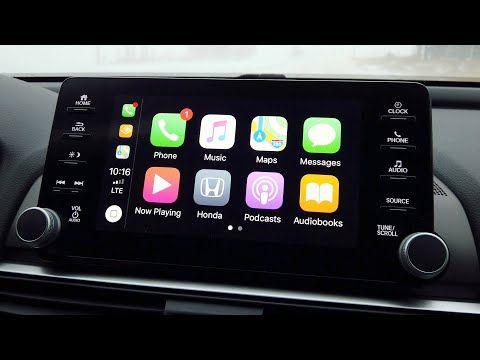Make Apple's CarPlay EXTRA Worth It (Apps & Tips