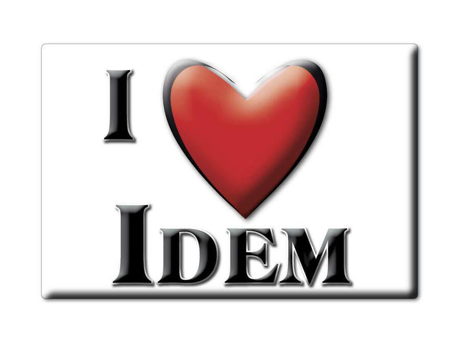 UGNE FRIDGE MAGNET PRESENT BIRTHDAY BIRTH GRADUATED LOVE ST VALENTINE/'S DAY