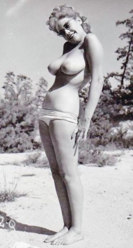 Young fat women free porn xxx