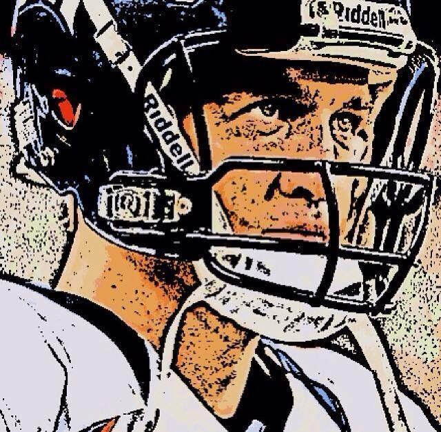 Peyton Manning Denver Broncos! Broncos football