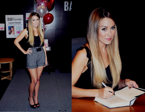 Lauren Conrad hair #laurenconradhair Lauren Conrad hair #laurenconradhair