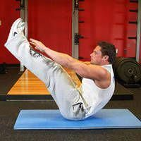 Top ab workouts regimen and tip to evaluate right now, abdominal exercise post reference 7689294301 . #lowerabworkoutsatthegym #upperabworkouts Top ab workouts regimen and tip to evaluate right now, abdominal exercise post reference 7689294301 . #lowerabworkoutsatthegym #300workout Top ab workouts regimen and tip to evaluate right now, abdominal exercise post reference 7689294301 . #lowerabworkoutsatthegym #upperabworkouts Top ab workouts regimen and tip to evaluate right now, abdominal exercise #300workout