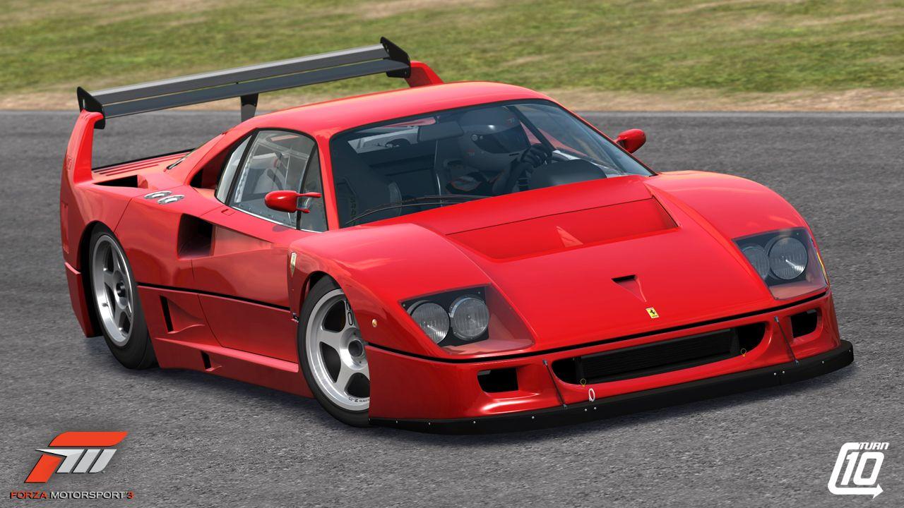 1989-ferrari-f40-competizione