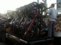 Rak Sepeda Di Mobil Dengan Kapasitas Terbanyak | SPORTKU ...