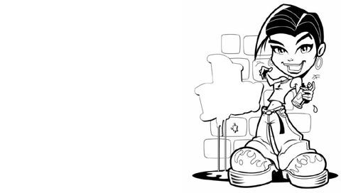 Gangster Swag Me 2 0 All White Party Pinterest Coloring Pages